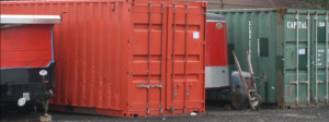 containers1200_1413